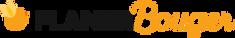 logo-full-h-32.png