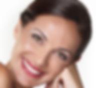 Radiesse liquid lift dermal filler, cosmetic injections, liquid face lift