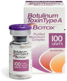 About Botox, Botox cosmetic treatments, Botox injections