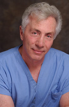 Meet Dr. Marc L. Epstein MD