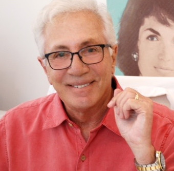 Miami Beach Welcomes Home Dr. Marc L. Epstein