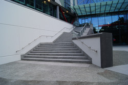 Canterbury-University-RSIC-Building-Entrance3