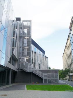 Canterbury-University-RSIC-Building-Entrance2