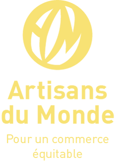 Logo adm 2016 Khaki png.png