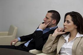 BoLT | Terretta & Partners - Mandats > Secrétaire de conseils