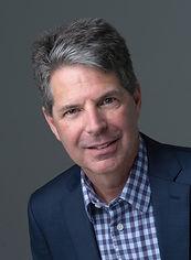Photo of Ken Remsen