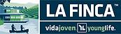 lafinca-logo.png