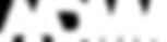 AADMM_Logo_White-Sm.png
