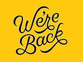 Were back.jpg
