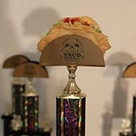 award trophy.jpg
