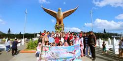 LANGKAWI DIFA TOUR