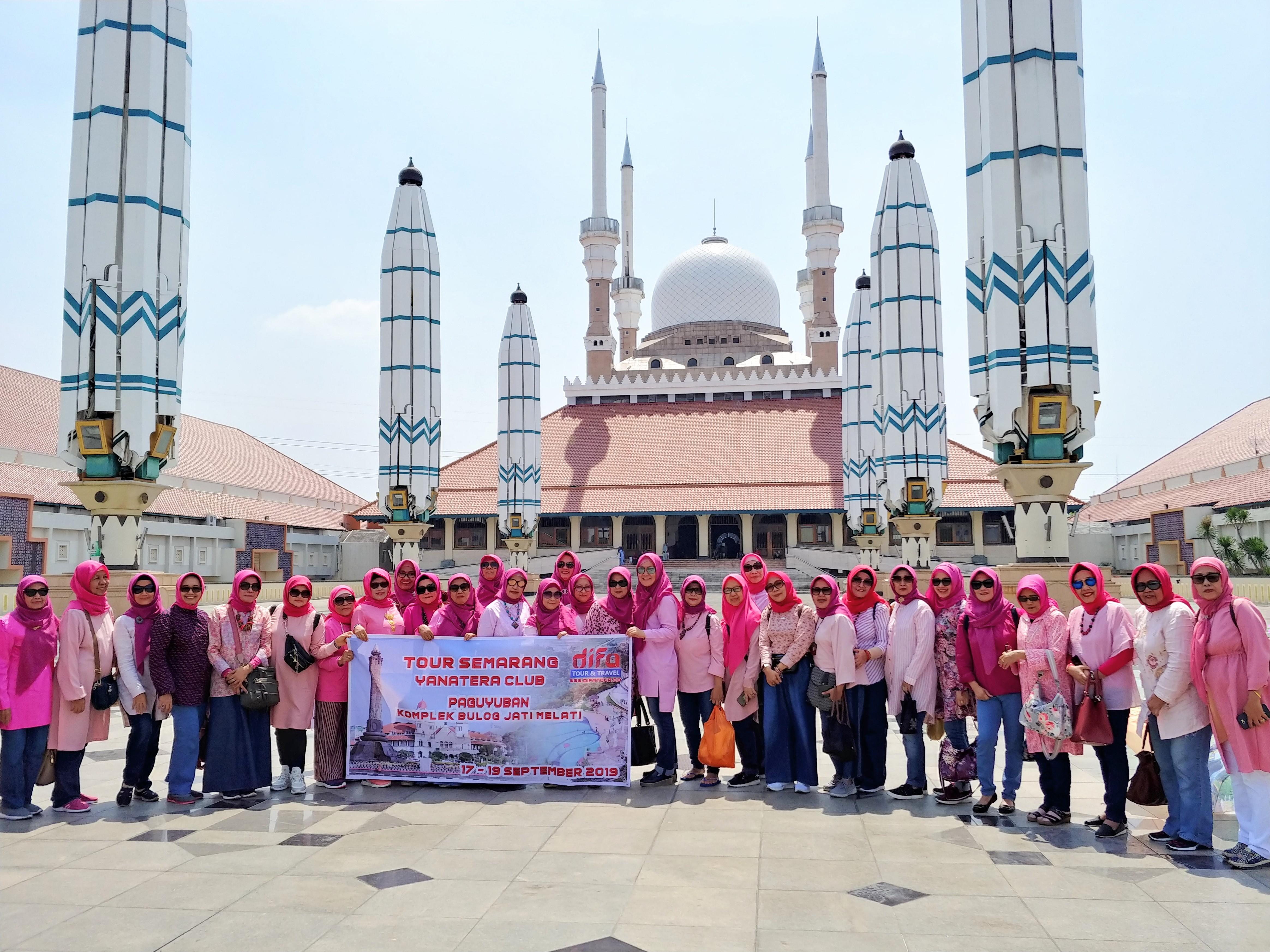 BULOG JAKARTA