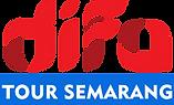 DIFA TOUR SEMARANG LOGO 2020.png