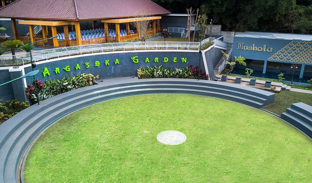 facilities-1-1024x600.jpg