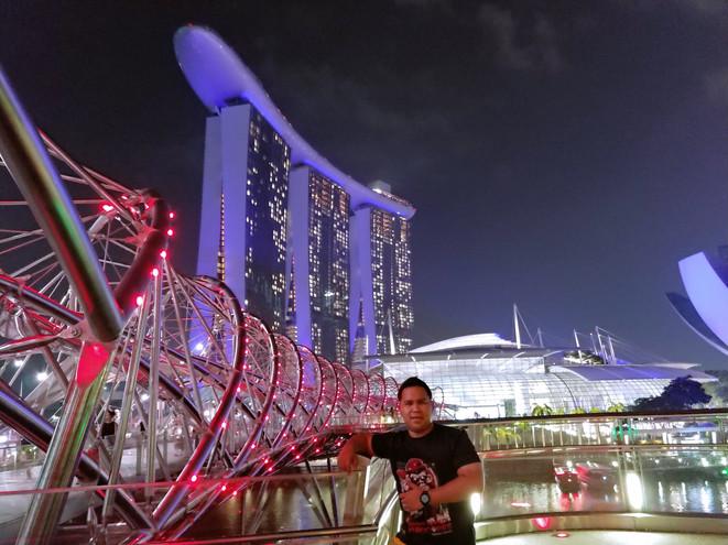 Marina Bay Sands.jpg