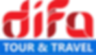 logo difa (2).png