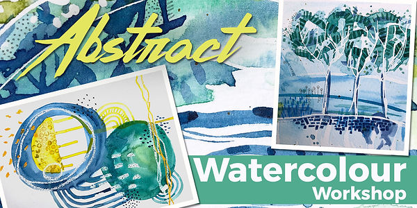 abstract-watercolour-workshop.jpg