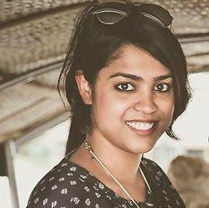 madhubani profile pic.jpg