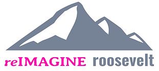 Logo2_no_hashtag.png