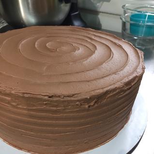 ChocolateCake.jpeg
