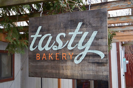 BakerySign.jpg