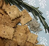 RosemaryCrackers.JPG