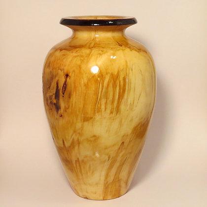 """11"""" Aspen Vase"""