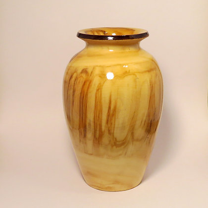 """9"""" Aspen Vase"""