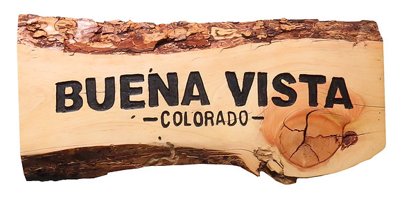 Buena Vista Colorado