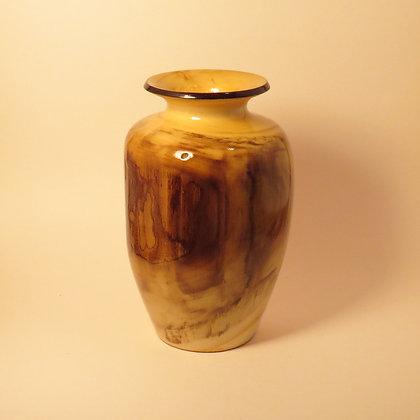 """7"""" Aspen Vase"""