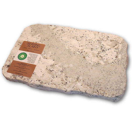 Extra Large Oblong Serving Slab