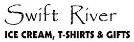 SwiftRiver-logo.jpg