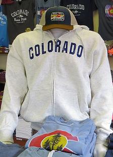 HoodieMannequin-CO-Sweatshirt.jpg