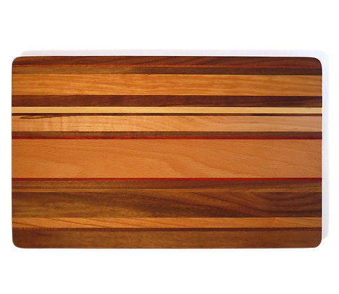 Medium Cutting Boards