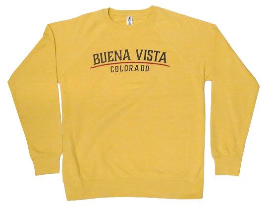 Buena Vista Loopback Crew