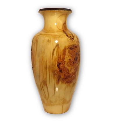 """15"""" Aspen Vase"""