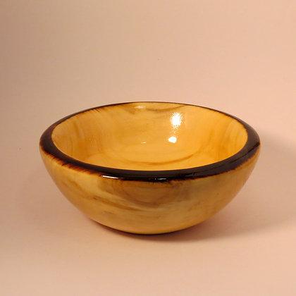 "6"" Aspen Bowl"