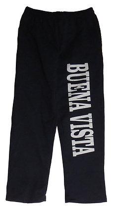 Buena Vista Sweatpants