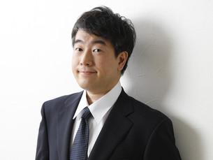 【ラライフスタッフインタビュー】ゲームプランナーY