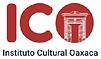 ICO - Online Spanish Language Classes.jp