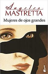 Mujeres de Ojos Grandes.jpg