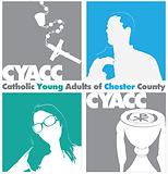 CYACC Logo.png