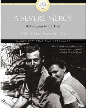 Severe_Mercy1.jpg