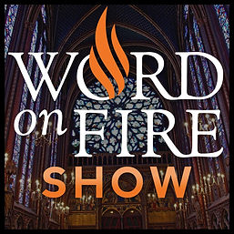 Word on Fire Show