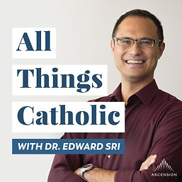 All Things Catholic