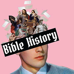 Bible History Matt Fradd