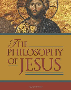 philosophyofJesus.jpg