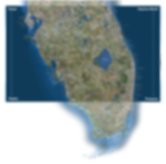 South Florida-mid.png