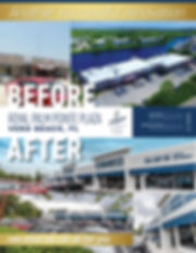 RoyalPalmPoint-Before:After-FINAL.jpg