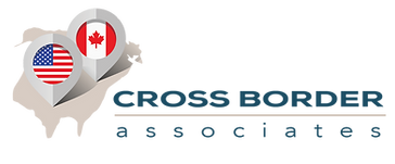 CB Logo-FINAL.png